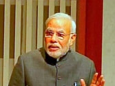 Modi says talks on for civil nuclear deal with Japan