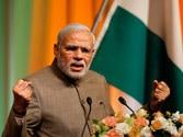 Modi asks Japan NRIs to help make India cleaner