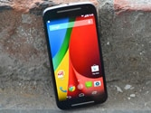 New Motorola Moto G review: Pure Android for less than Rs 15,000