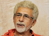 When Naseeruddin Shah was rescued by Dilip Kumar's family