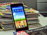 Micromax Canvas Nitro A310 review: Boring but value for money