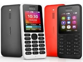 Nokia 130 Dual SIM phone launched for Rs. 1,848