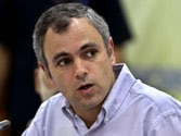 J&K floods: Want to send relief? Get Omar's NOC first