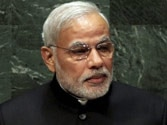 India will engage with Pakistan, but without terror shadow: Modi at United Nations