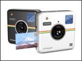 Polaroid's Socialmatic camera to come out in 2015