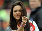 Preity Zinta wants unconditional apology from Ness Wadia?