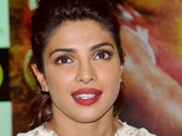 I never said I'm single: Priyanka Chopra