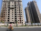 DDA brings relief to Delhiites, relaxes norms on property conversion