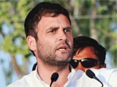 Congress' poll debacle: Chasm widens in Congress over Rahul Gandhi