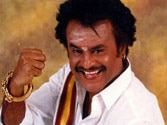 Rajinikanth moves court against 'Main Hoon Rajinikanth' makers