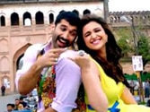 Daawat-e-Ishq review: Go for this Daawat