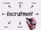Deccan Grameena Bank (DGB), Hyderabad invites application for recruitment for various posts