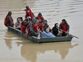 Naval Marine Commandos the new rescuers in J-K
