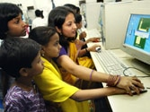 Google working with govt to support PM Modi's vision of 'Digital India'