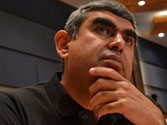 Finally, Infosys employees can use Facebook and Twitter at work