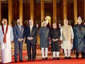 Now travel to SAARC countries with a single permit