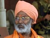 Do Muslims in BJP agree with Sakshi Maharaj on madrasas, asks Congress