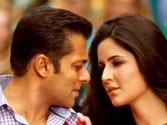 Salman will help me if I'm in trouble: Katrina Kaif