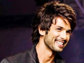 Shahid confident about Haider, wishes luck to Bang Bang