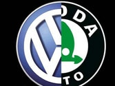 Volkswagen and Skoda to prevent sales cannibalisation by differentiating their products
