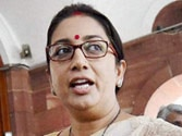 How FYUP row became a losing war for Smriti Irani and her ministry