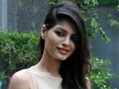 Sonali Raut: My parents not happy with Bigg Boss decision