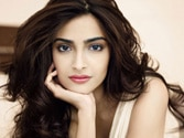 Here's the newest addition to Sonam Kapoor's bag closet!