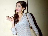 From Mili to Mia: Sonam to star in desi version of The Princess Diaries