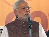 PM Narendra Modi's US itinerary