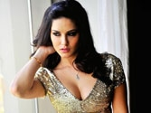 Sunny Leone begins filming Mastizaade, expresses excitement