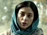 Haider is Tabu's best performance: Irrfan