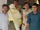Indian Mujahideen terrorist arrested in Saharanpur