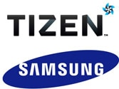 Samsung to introduce Tizen based smartphone soon in November