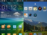 Samsung's Tizen phone has Dual-SIM, Diwali release likely