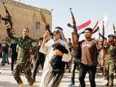 British jihadist running ISIS brothels of kidnapped Iraqi women: Report