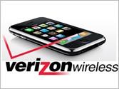 Verizon introduces Advance Calling