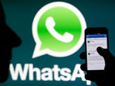 WhatsApp may offer free voice calls soon