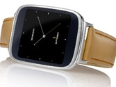 Asus announces Android Wear ZenWatch at IFA