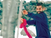 From Roja to Haider, filmdom's Kashmir affair comes of age