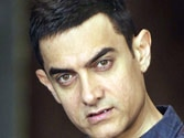 Aamir breaks down on the sets of Satyamev Jayate
