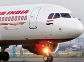 Supreme Court wakes Air India up with May Day alarm