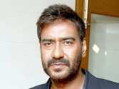 Sword fight in Action Jackson made Ajay Devgn work hard