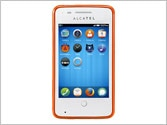 Alcatel launches Firefox OS OneTouch Fire C2G at R 1,990