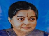 Jaya gets bail, AIADMK celebrates its birthday