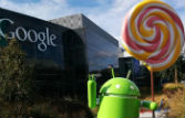 Google announces Android Lollipop, coming to Nexus devices soon
