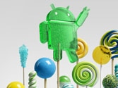 Android Lollipop has a kill switch to deter thieves