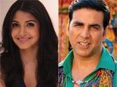 Eid Mubarak, wish Bollywood stars