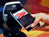 Apple Pay could soon unlock homes and transit turnstiles
