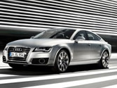 New nomenclature by Audi for all Indian models