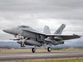 Australia enters war against ISIS, launches air strikes
